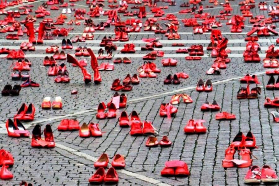 Pide Villavicencio reconocer incremento de violencia por pandemia y hacer acuerdo nacional para eliminarla
