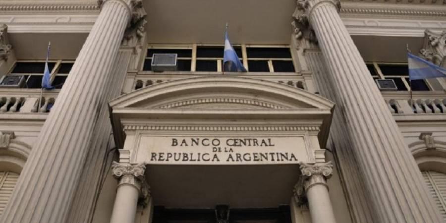Argentina extiende el plazo de su deuda