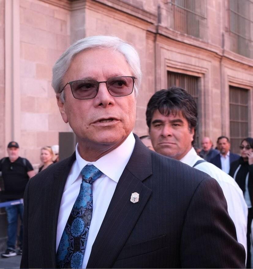 SCJN mantiene en stand by resolución sobre la Ley Bonilla
