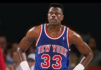 Excompañero de Michael Jordan se niega a ver