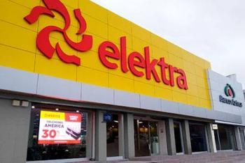 Elektra y Coppel finalmente cerrarán por COVID-19