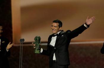 Premios Goya aceptarán participación de filmes estrenados en línea