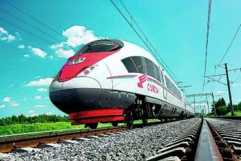 Tren Maya va; generará cien mil empleos