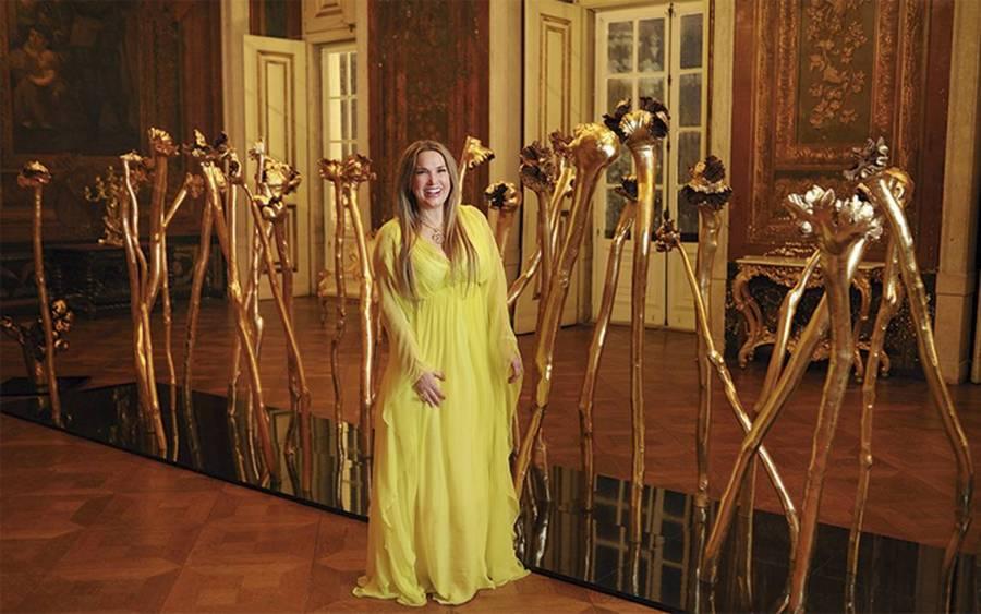 ART Lima traslada su VIII feria de arte a la web