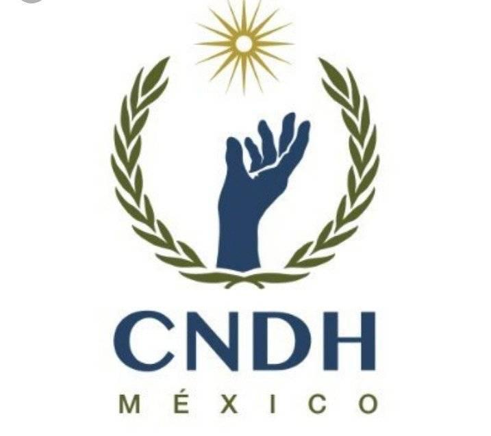 CNDH se pronuncia respecto al acuerdo correspondiente a las Fuerzas Armadas