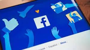 Facebook afirma haber eliminado noticias falsas sobre Covid-19