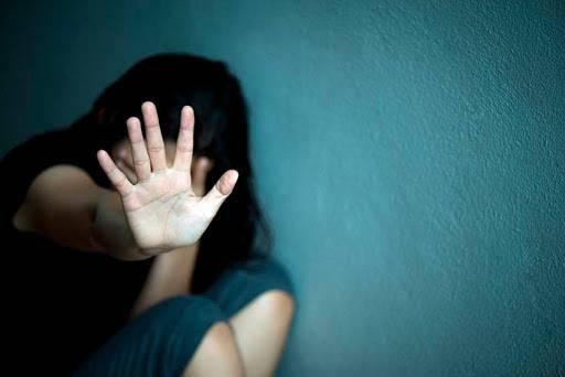 Mandan carta a AMLO para atender tema de violencia a mujeres, niños y niñas durante pandemia