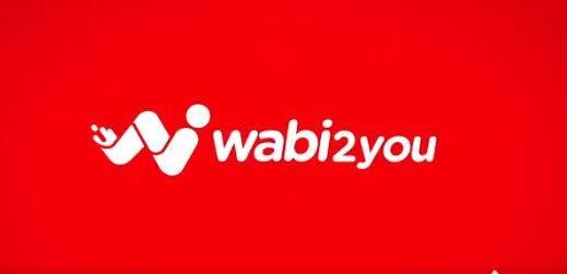 Wabi: la app digital que ayuda a comercios a continuar con su venta