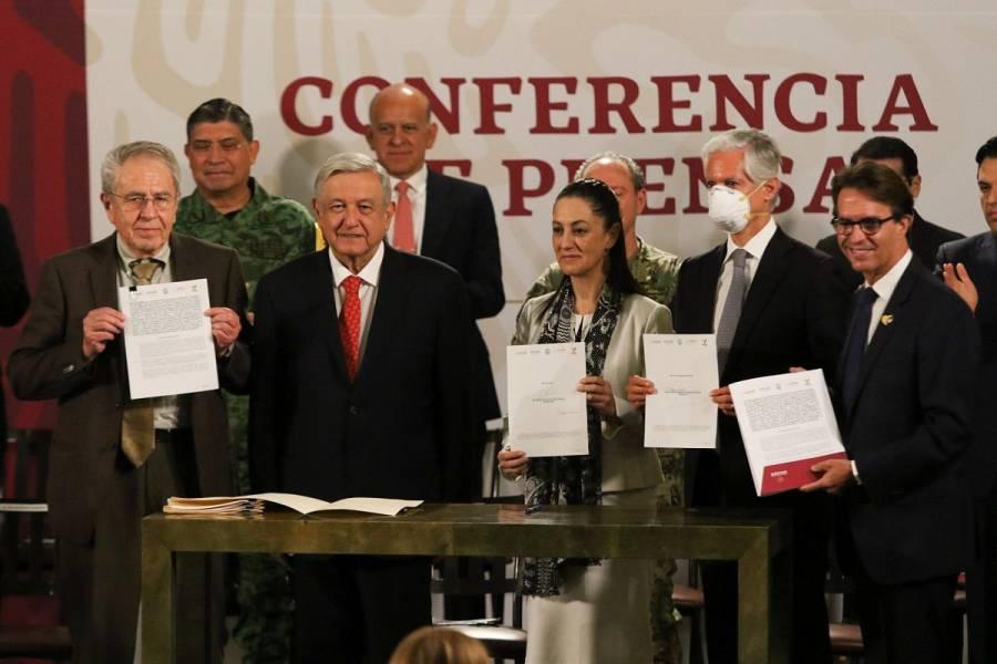 Fundación Teletón prestará instalaciones para atención médica general y psicológica a post Covid-19