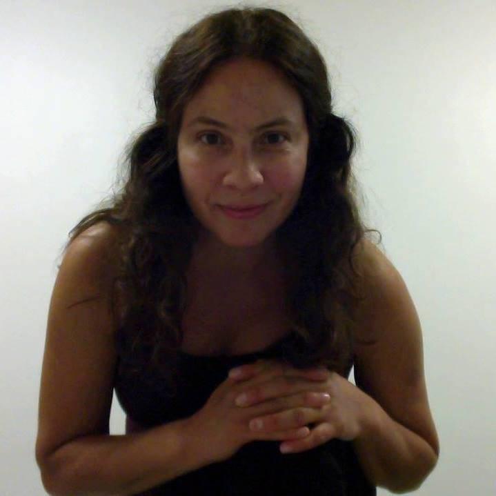 De Karla Castillo Ovando para el mundo