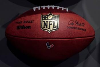 NFL seguirá de cerca el fútbol europeo para implementar protocolos