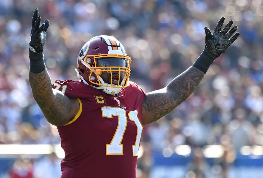 Entrenamientos virtuales se extienden hasta finales de mayo, avisa NFL