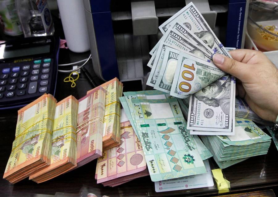 ONU prevé histórica recesión económica en Latinoamérica