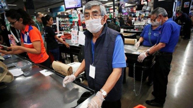 """""""Se perdieron los salarios más bajos"""" Zoé Robledo"""