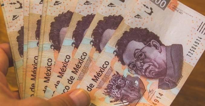 Casi 24 mil trabajadores independientes pueden solicitar un Crédito Solidario a la Palabra