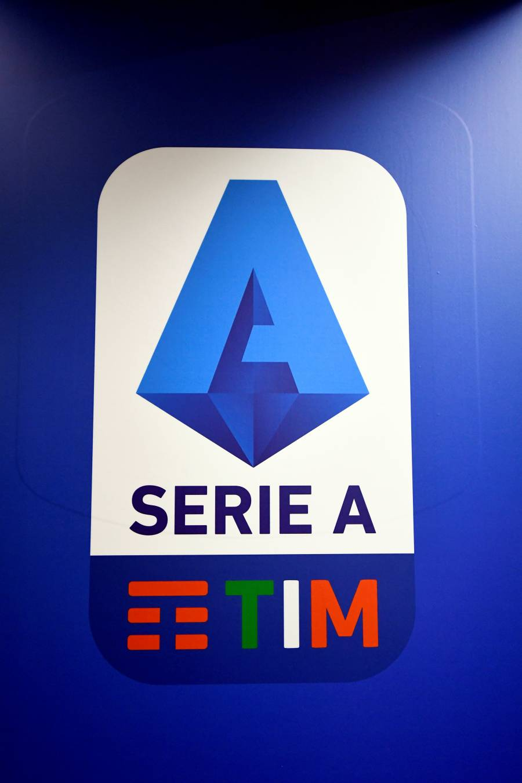 Serie A avala regresar el 13 de junio