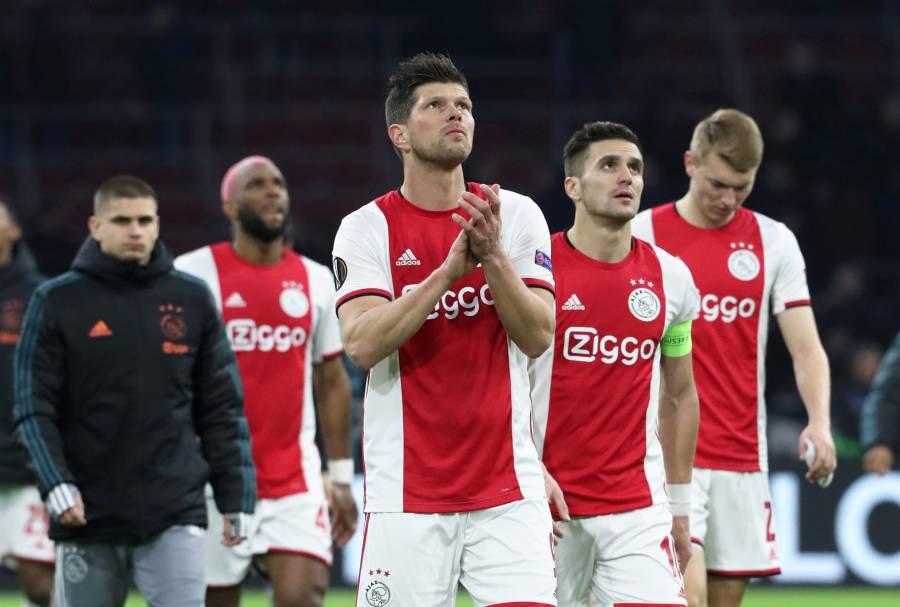 Eredivisie 2020-2021, arrancaría en agosto