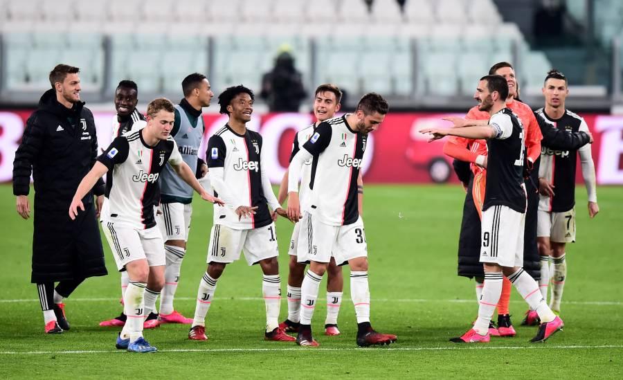Dirigente ve posibilidades de que el gobierno autorice regreso de la Serie A