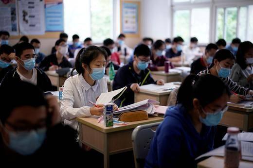 La UNESCO fomenta medidas para que los alumnos continúen con sus estudios en tiempos de Covid-19