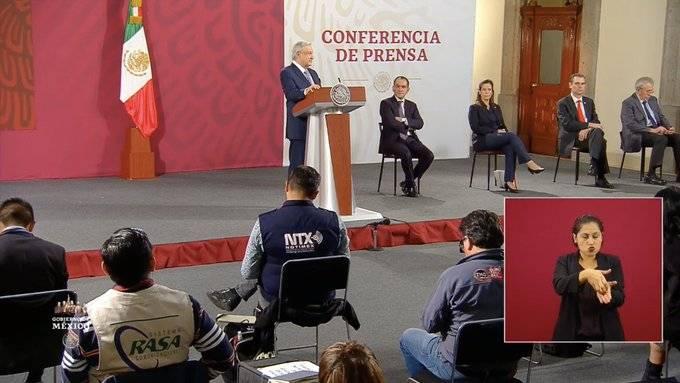 INCURSIÓN DE FUERZAS ARMADAS EN SEGURIDAD PÚBLICA, REFORMA AVALADA POR CONGRESOS Y FUERZAS POLÍTICAS