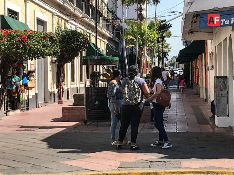 Aumentan a 51 casos confirmados de Coronavirus en Colima