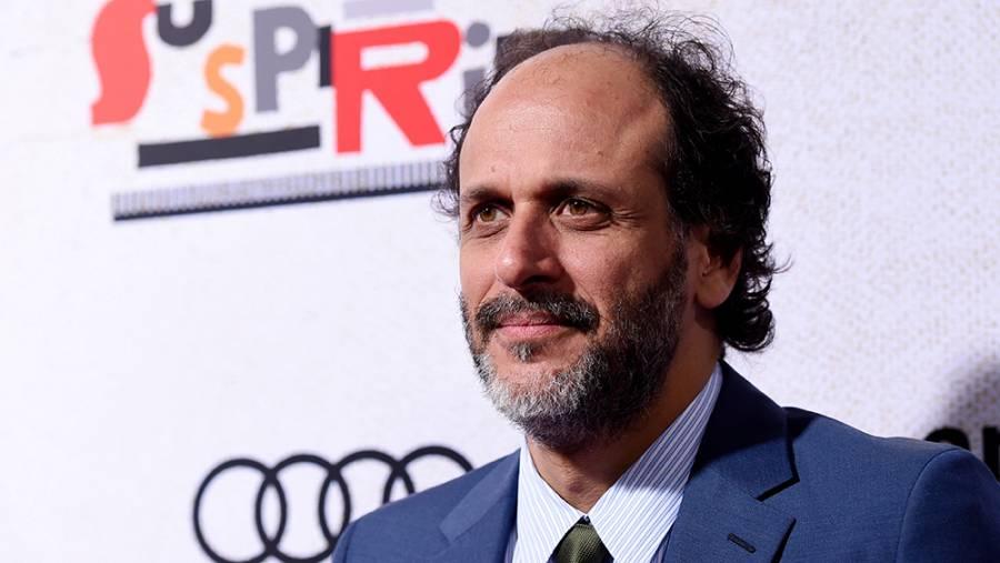 "Universal elige a Luca Guadagnino para dirigir remake de ""Scarface"""
