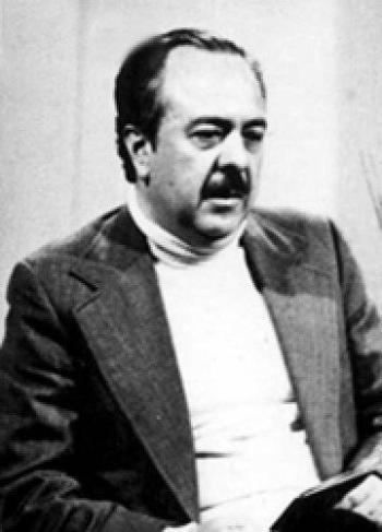 Hasta luego, Miguel Barbachano Ponce