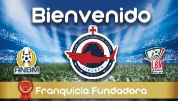 Veracruz volverá a tener fútbol en la LBM