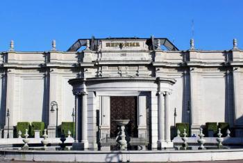 PRD pide a la Fiscalía General investigue amenazas contra Reforma