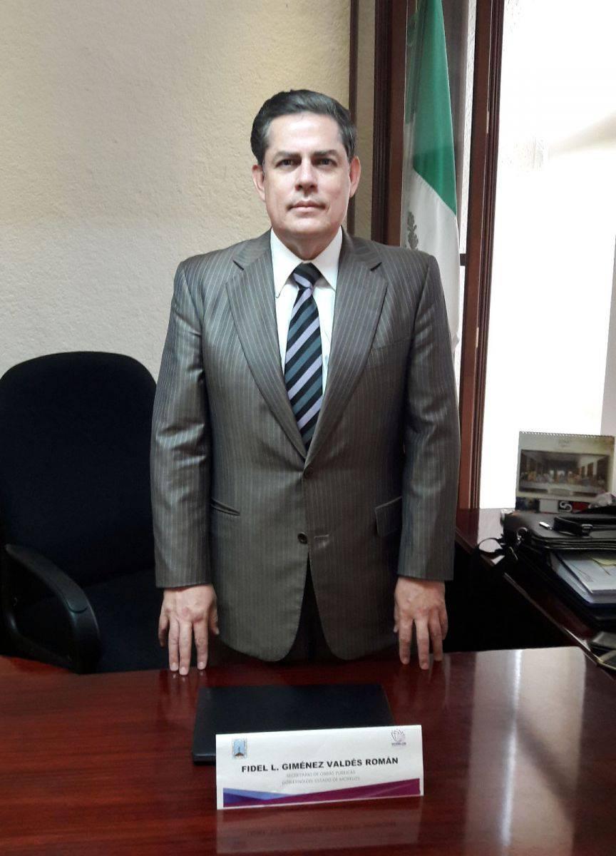 Renuncian 2 funcionarios del Gobierno de Morelos