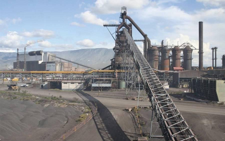Industria automotriz, de minería y construcción podrán reanudar operaciones antes del 1 de junio