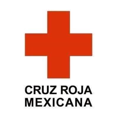 …Y donan 21 mdp a Cruz Roja