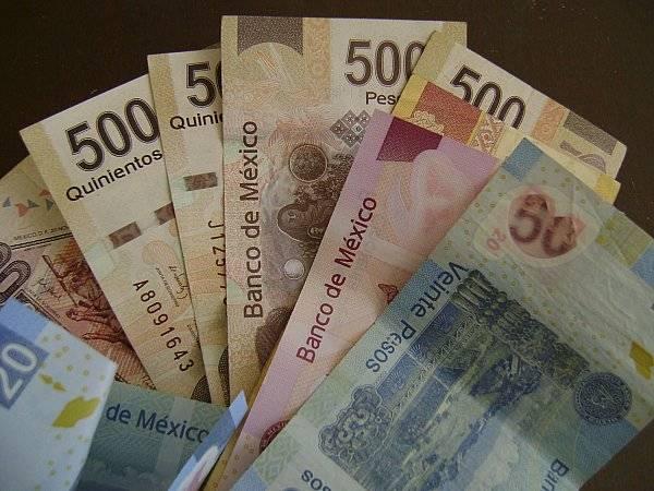 Banxico baja a 5.5% tasa de interés por choque Covid-19
