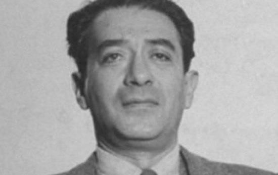 Vicente Lombardo Toledano, la lucha por el desarrollo cultural