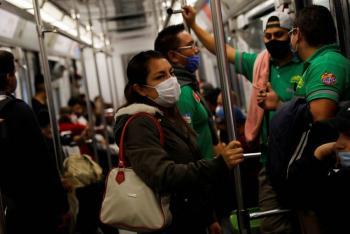México perderá 1.2 millones de empleos: BofARedacción