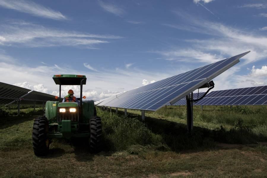 Canadá y Europa cuestionan a México por impedir la inversión de energías renovables