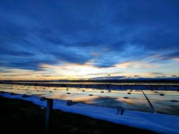 SENER endurece condiciones de operación para plantas eólicas y solares