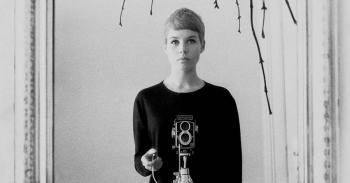 Muere Astrid Kirchherr, fotógrafa de The Beatles