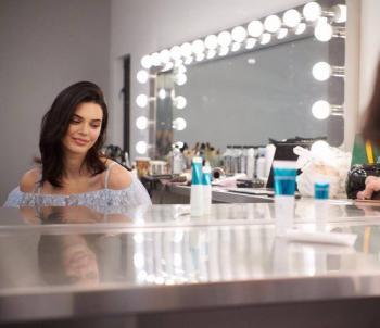 Kendall Jenner anunció que sufre ataques de ansiedad