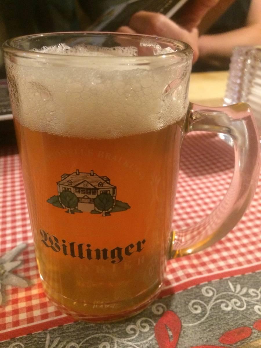 En Alemania regalan 2 mil 600 litros de cerveza por Covid-19