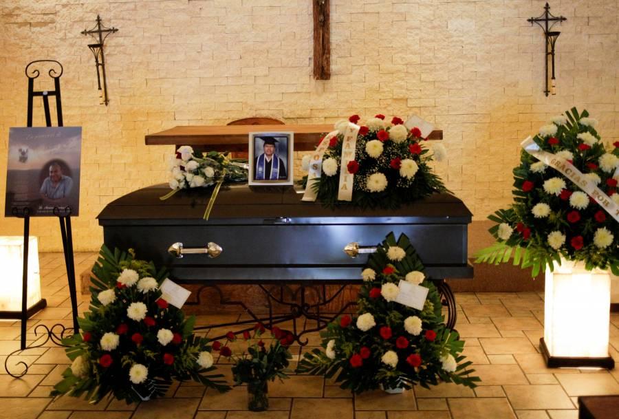 Acusan medios de EU que México manipula las cifras de muertes por Covid-19