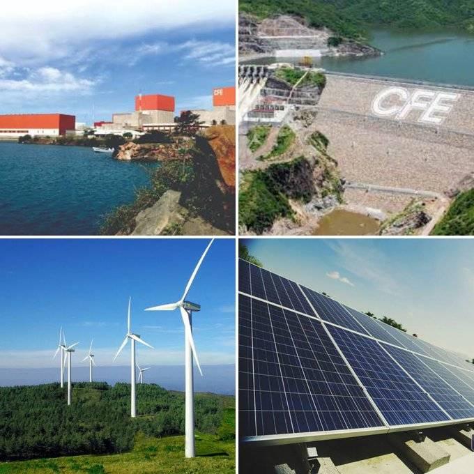 GOAN opina que el acuerdo de energía desalienta la inversión privada
