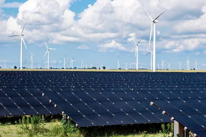 El CCE pide a Segob revocar acuerdo regulador de energía