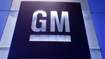 GM planea reanudar operaciones en Silao