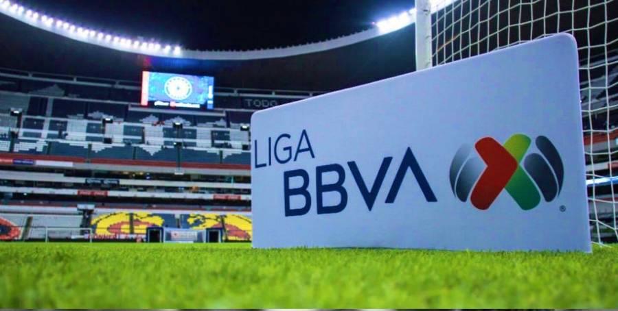 Sigue sin definirse si se reanuda o se cancela el Clausura 2020 de la Liga MX
