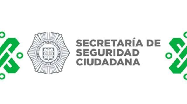 SSC-CDMX alerta de sitio web falso que ofrece trámite de pasaportes