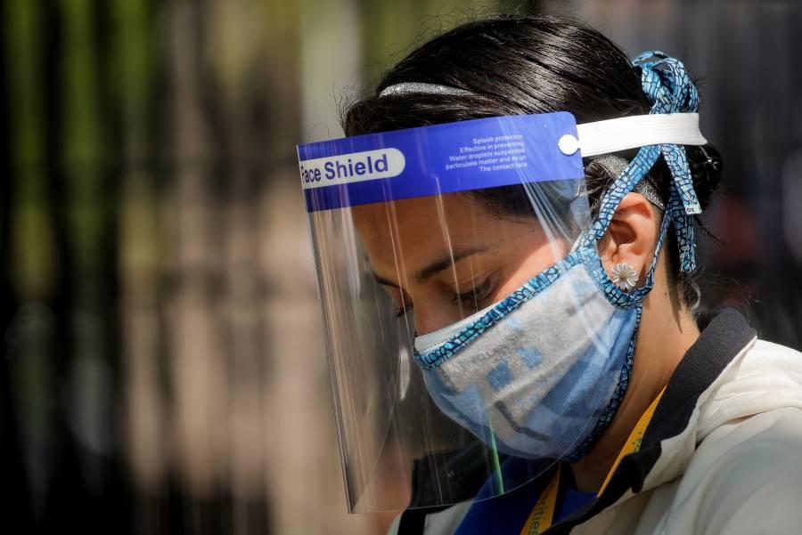 Casos de Covid-19 superan los 4 millones en todo el mundo