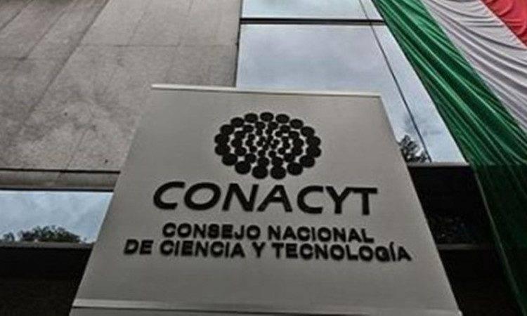 Retira Conacyt propuesta para que sus investigadores donaran estímulos