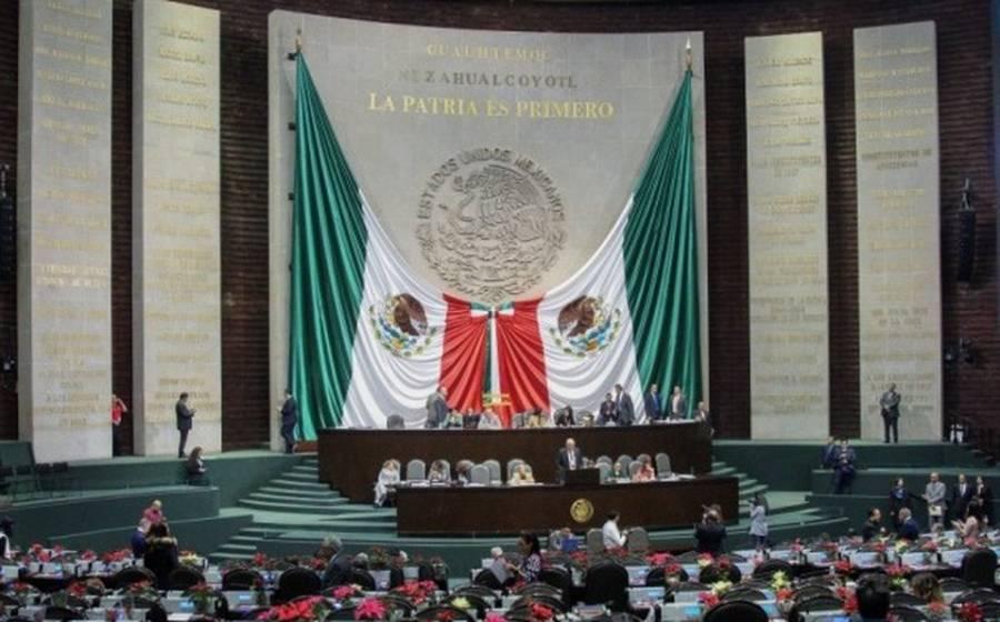 Propuesta de que INEGI fiscalice riqueza, violatoria de garantías:PRD