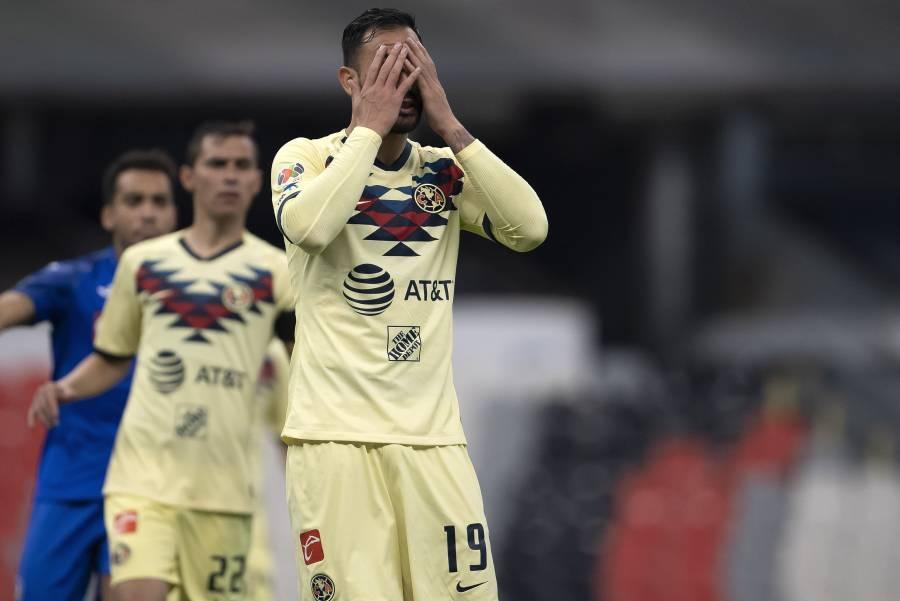 Clausura 2020 sería cancelado y sin campeón
